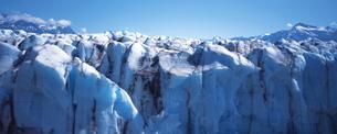 キナイ・フィヨルド氷河の素材 [FYI00492801]