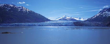 ニック氷河の素材 [FYI00492807]