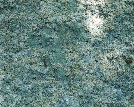 石の素材 [FYI00492908]