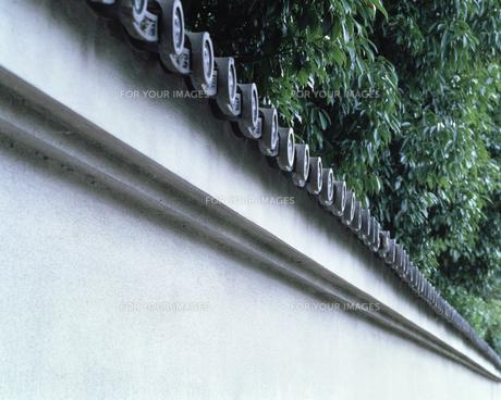 壁の素材 [FYI00492936]