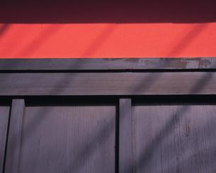 壁の写真素材 [FYI00492937]