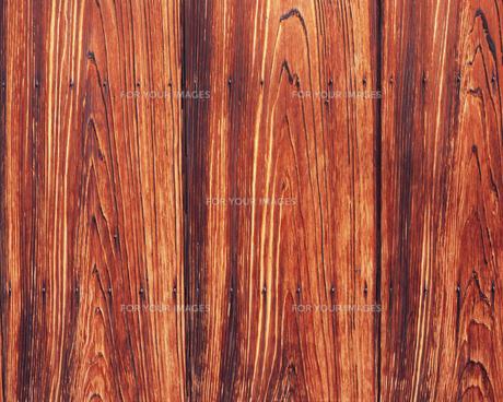 木目の素材 [FYI00492947]