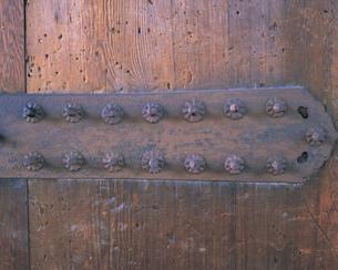 山門の素材 [FYI00492952]