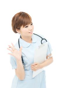 医療スタッフの写真素材 [FYI00494652]