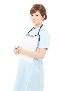 医療スタッフの写真素材 [FYI00494660]
