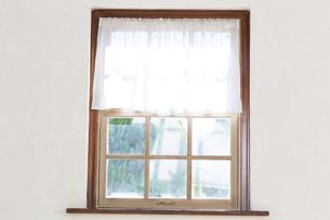 窓の写真素材 [FYI00497305]
