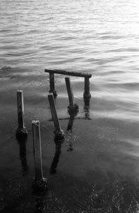 海での写真素材 [FYI00499105]