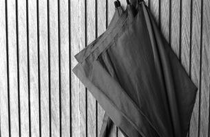 傘の写真素材 [FYI00499114]