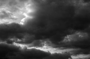空の写真素材 [FYI00499120]