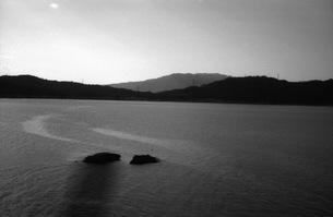 海の写真素材 [FYI00499145]