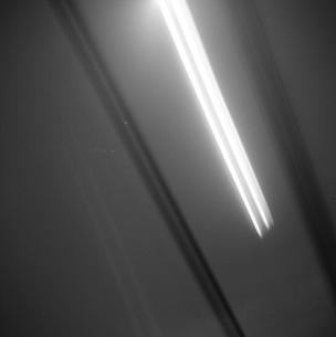 光の写真素材 [FYI00499156]