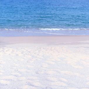 海岸の写真素材 [FYI00499159]