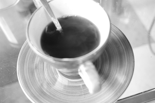 コーヒーの写真素材 [FYI00499202]