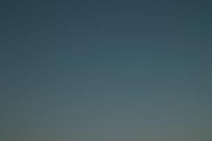 空の写真素材 [FYI00499216]