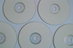 CDの写真素材 [FYI00499241]