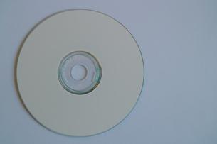CDの写真素材 [FYI00499242]