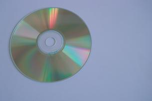 CDの写真素材 [FYI00499243]