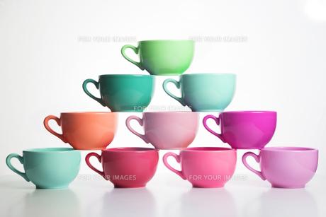 colourの素材 [FYI00499975]