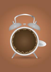 cafeの写真素材 [FYI00503830]