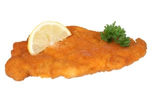european_foodの写真素材 [FYI00505699]