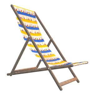 armchairの写真素材 [FYI00506403]