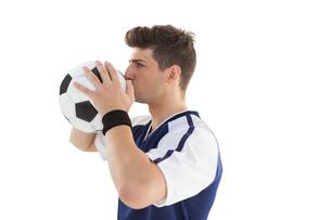 sportの素材 [FYI00508869]