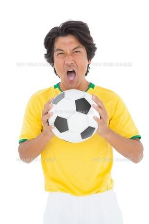 sportの素材 [FYI00508902]