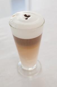 cafeの素材 [FYI00509584]