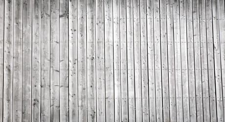 boardの素材 [FYI00510611]
