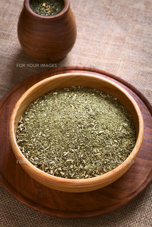 ingredients_spicesの写真素材 [FYI00513330]