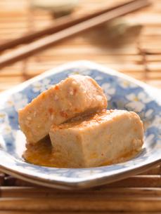 oriental_asiaticの素材 [FYI00513454]