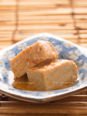 oriental_asiaticの素材 [FYI00513455]