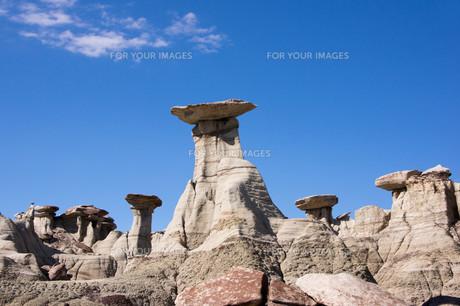 landscapesの素材 [FYI00513734]
