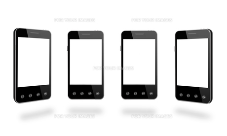 technology_industryの写真素材 [FYI00513821]