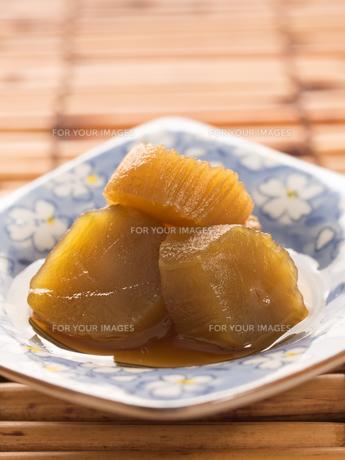 oriental_asiaticの素材 [FYI00514064]