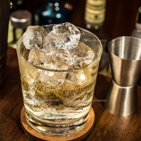 beveragesの写真素材 [FYI00514251]