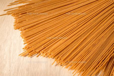 ingredients_spicesの素材 [FYI00514252]