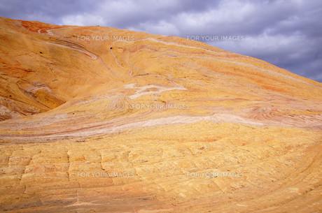 landscapesの素材 [FYI00514466]