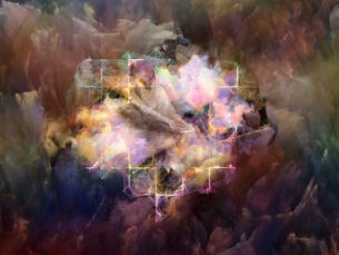 backgroundsの素材 [FYI00514899]