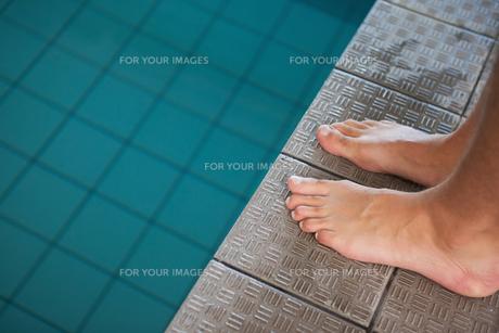 legsの素材 [FYI00521025]
