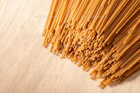 ingredients_spicesの素材 [FYI00523606]