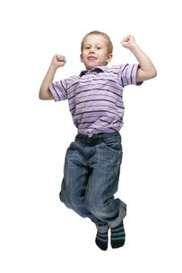 childrenの写真素材 [FYI00526068]