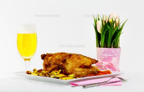 european_foodの素材 [FYI00526905]
