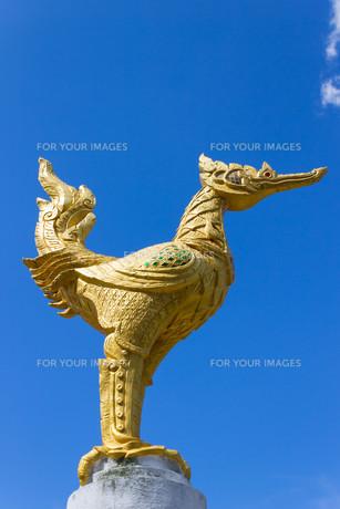 historic_buildingsの写真素材 [FYI00529052]