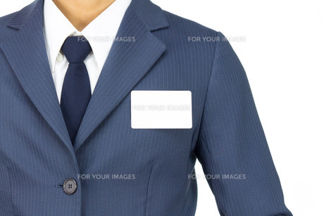 business_conceptsの素材 [FYI00529173]