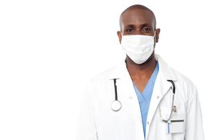 doctorの素材 [FYI00531271]