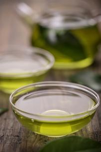 beveragesの素材 [FYI00532571]