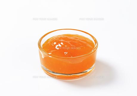 glassの素材 [FYI00533555]