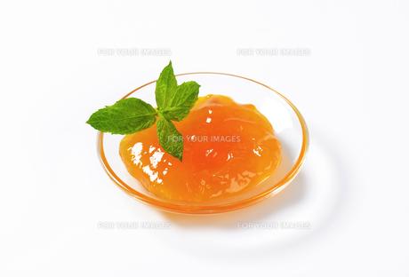 glassの素材 [FYI00533560]