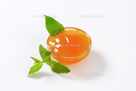 glassの素材 [FYI00533567]